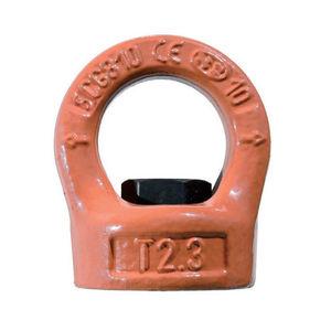 подъемное кольцо внутренняя резьба