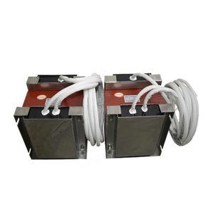 автотрансформатор для источника электропитания