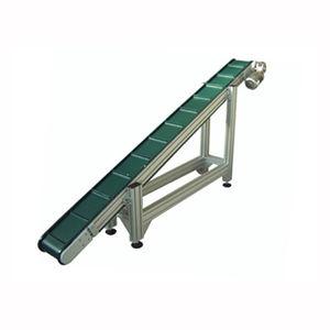ленточный конвейер / для сельского хозяйства и пищевой промышленности / для фармацевтической промышленности / для автомобилестроения