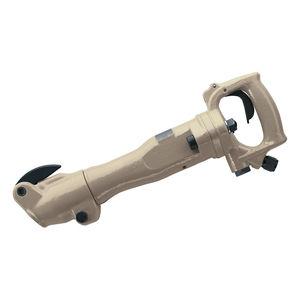 пневматический отбойный молоток / для строительства / вертикальный / горизонтальный