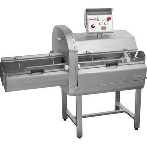 машина для нарезки мяса