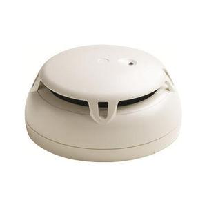 детектор тепла