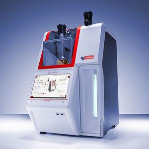 анализатор для дистилляции при атмосферном давлении