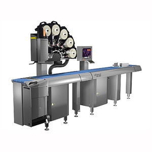 Управлением ленточным конвейером монтаж конвейерного оборудования
