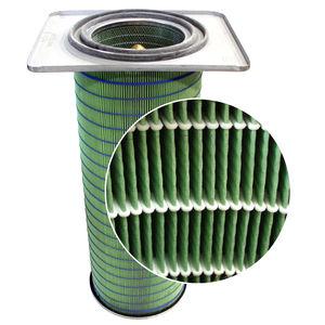 воздушный фильтрующий элемент