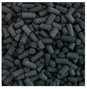 гранулы активированного угля для воздушного фильтра