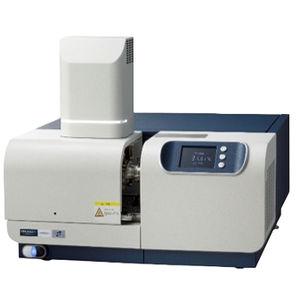 термогравиметрический анализатор