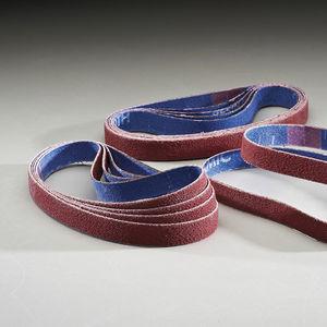 абразив из керамики