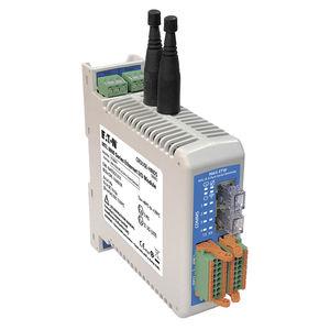 коммуникационный модуль Ethernet