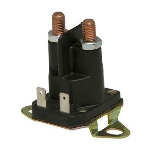 электромеханическое реле 24 Vcc