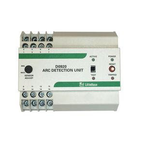 защитное реле для электрической дуги