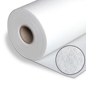 фильтрующий материал из нетканых материалов