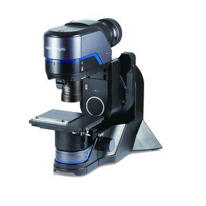микроскоп высокое разрешение