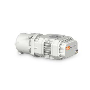 воздушный компрессор высокого вакуума