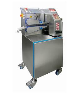машина для обмотки нитью для колбасы