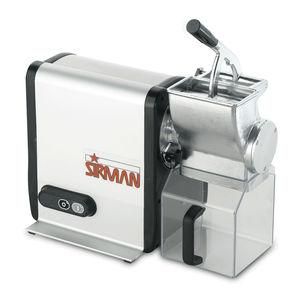 автоматический аппарат для терки сыра