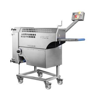 машина для деления на порции для мяса