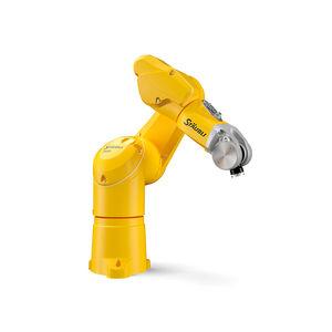 шарнирный робот