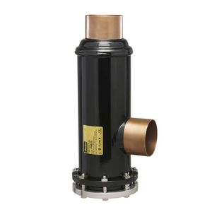 жидкостный фильтр сушителя