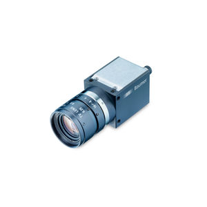 камера CMOS