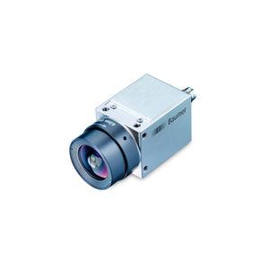 камера CMOS / для контроля / машинного зрения / цвет