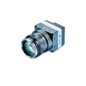 камера для контроля
