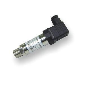 относительный датчик давления / вакуумный / пьезосопротивление / аналоговый