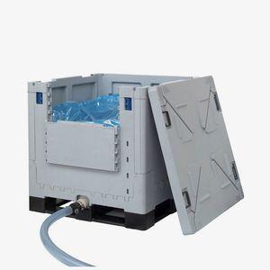 IBC-контейнер из PP