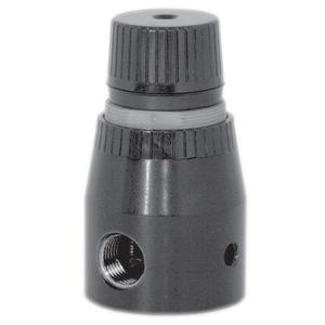регулятор давления для сжатого воздуха