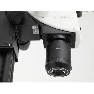 объектив для микроскопа