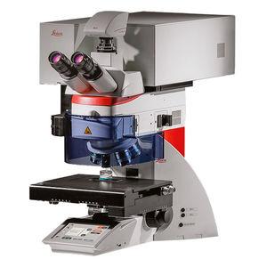 микроскоп для контроля