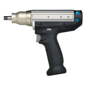 проводной электрический шуруповерт / модель пистолет / бесщеточный / с высоким моментом