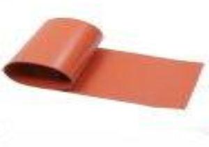 гибкий нагревательный элемент / из силиконового каучука / из стекловолокна / из силикона