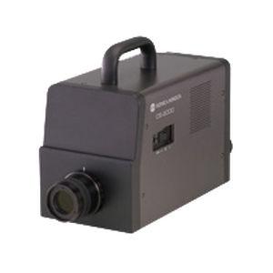 оптический спектрорадиометр