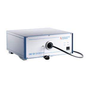 спектрорадиометр UV/VIS