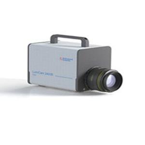 фотометр за счет взуализации