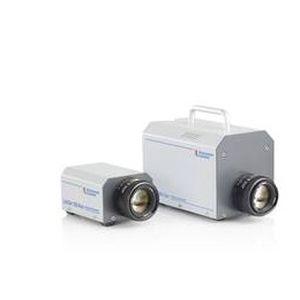 фотометр ПЗС-система визуализации