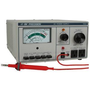 источник электропитания AC/AC