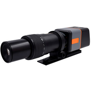 объектив для микроскопа высокое разрешение