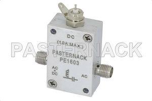 инжектор постоянного тока