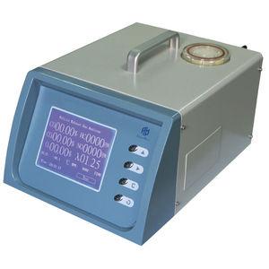 анализатор для кислорода