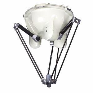 перегрузочный робот