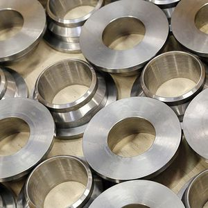 пескоструйная обработка сталь / нержавеющая сталь / алюминий / zamak