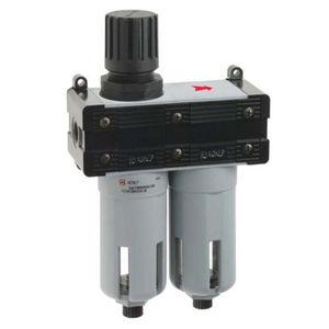 коалесцентный фильтр-регулятор