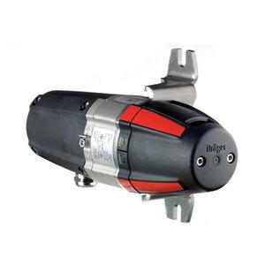 детектор для газов