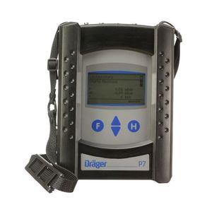 детектор утечек для газов