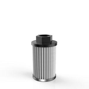 гидравлический фильтр