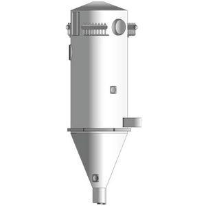 воздушный фильтр сушителя