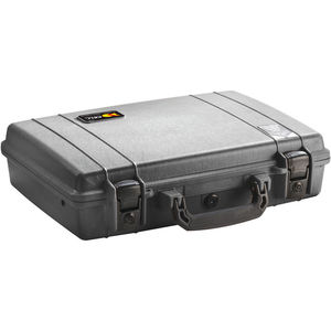 защитный чемодан