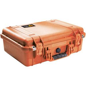 транспортный чемодан